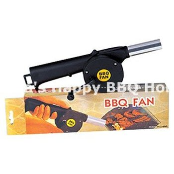 BARBEKÜ fan Barbekü fan BARBEKÜ aksesuarları barbekü blower fan açık barbekü