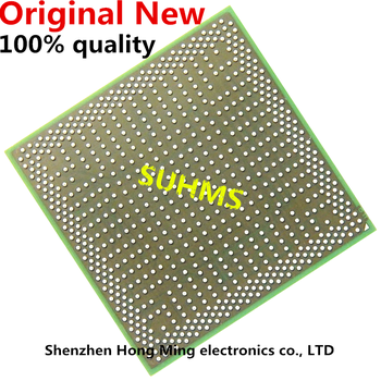 Yeni AT1250IDJ23HM BGA Chipset
