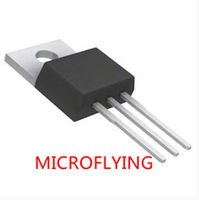 10 ADET STP75NF75 STB75NF75 STB75NF75-1 N-CHANNEL 75 V 75A TO-220. GÜÇ MOSFET